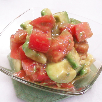 foodtomatoabocat_catch.jpg